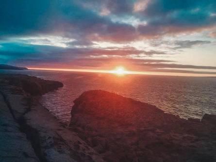 cliffs5
