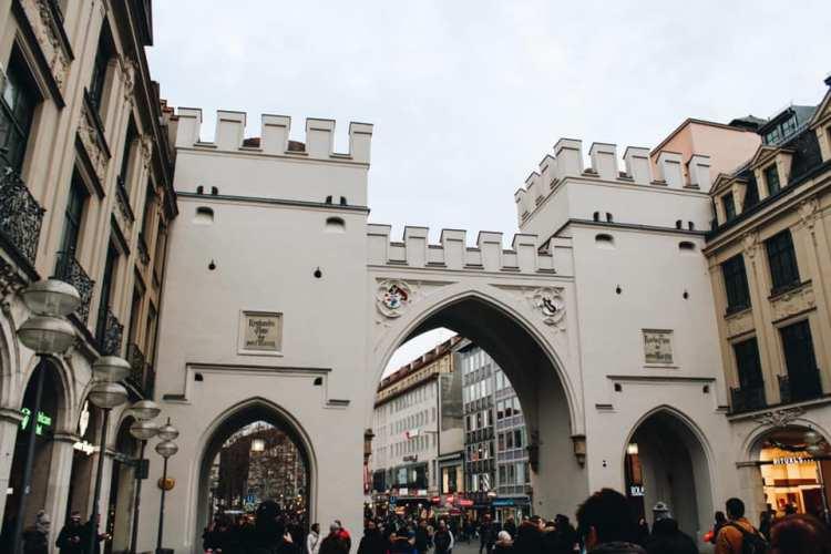 Bavaria Travel Guide 7