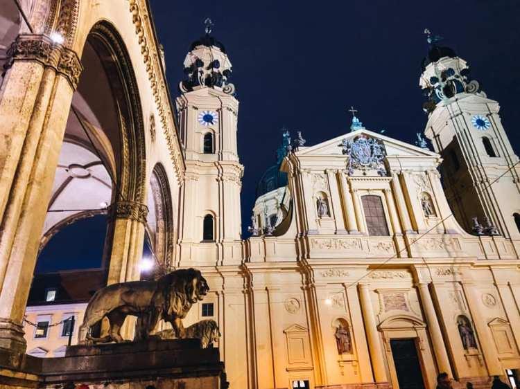Bavaria Travel Guide 5