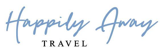Custom Travel Planning Service